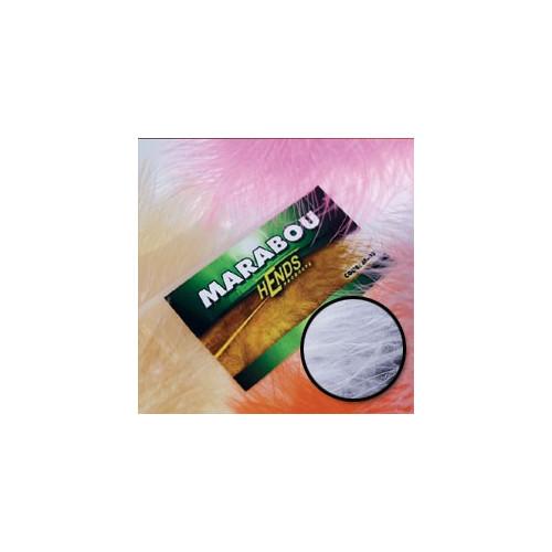 Hends Marabou M09 zelenožltá svetlá