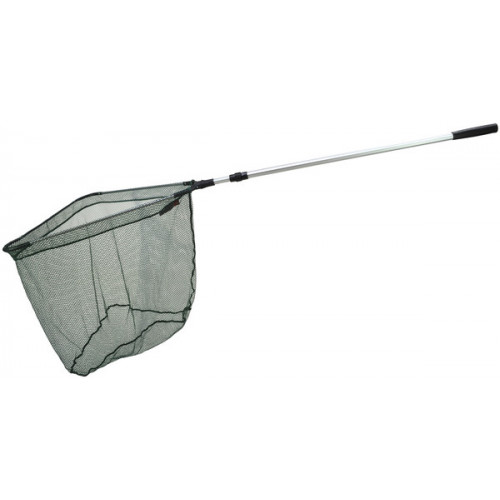 SIGMA TROUT NET MEDIUM