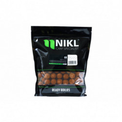 Ready boilies 68 15mm 1kg