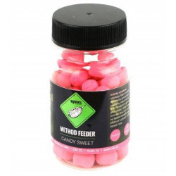 Feeder Pop up Candy Sweet