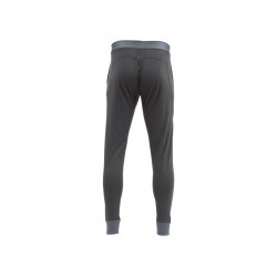Fleece Midlayer Bottom L