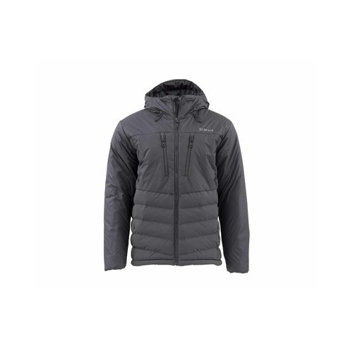 West Fork Jacket