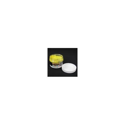 Fluo paste plávajúce cesto 100g - Ananás N-BA