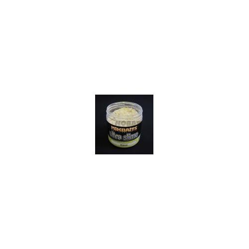 Ultra slime obaľovací dip 100g - Ananás