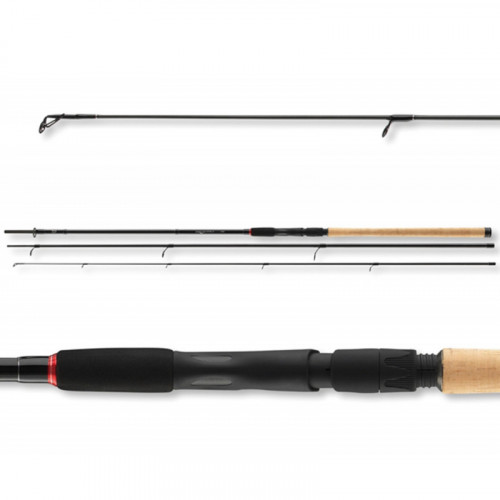 DAIWA AQUALITE Z FLOAT 3,30 m 5-35 g