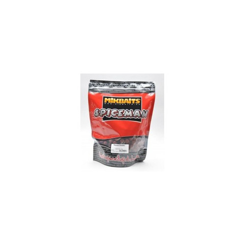 Spiceman boilies 2,5kg - Pampeliška 16mm