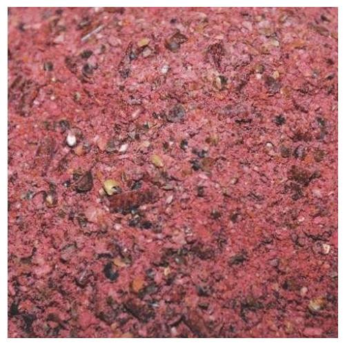 Method mix 2,5kg - Robin Red +