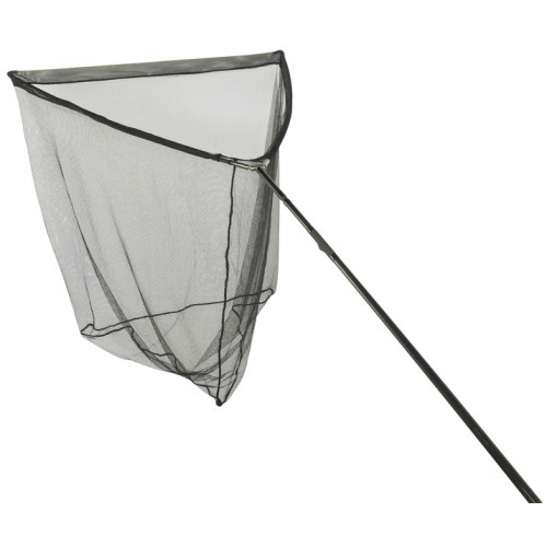 COCOON LANDING NET 42in