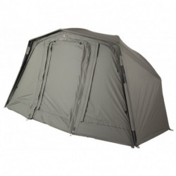 Extreme TX Brolly System