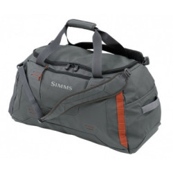 Bounty Hunter 50 Duffel