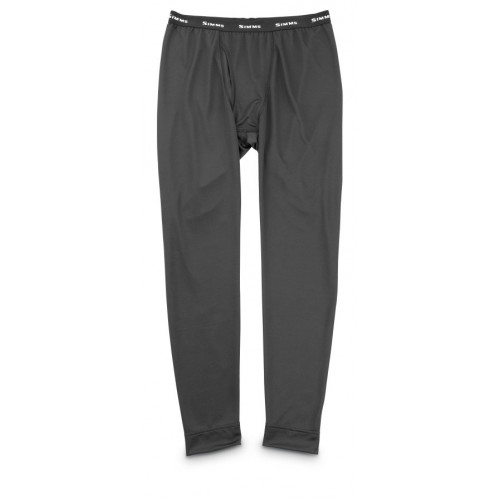 Waderwick Core Bottom S Black