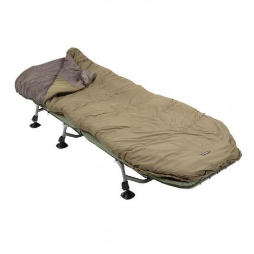 Outkast Sleeping Bag