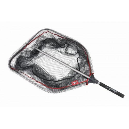 Speedflow II foldable large net
