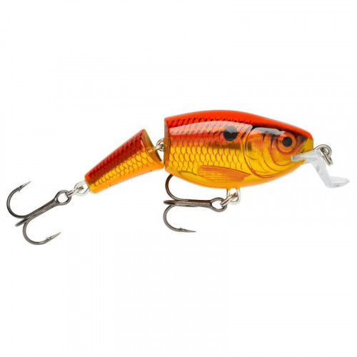 Jointed Shallow Shad Rap JSSR07OSD