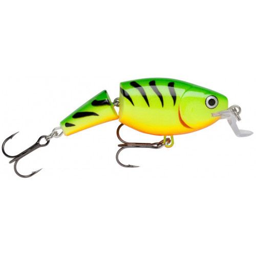 Jointed Shallow Shad Rap JSSR07FT