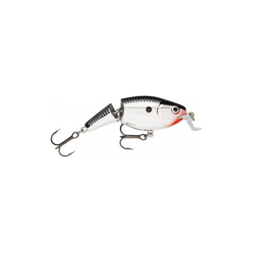 Jointed Shallow Shad Rap JSSR07CH