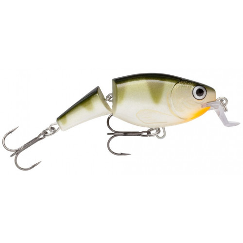 Jointed Shallow Shad Rap JSSR05YP