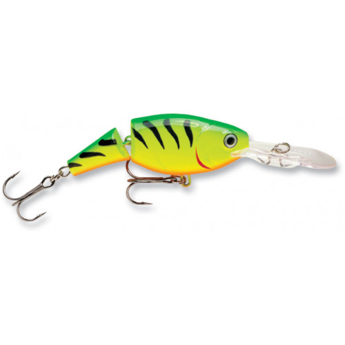 Jointed Shad Rap JSR05FT