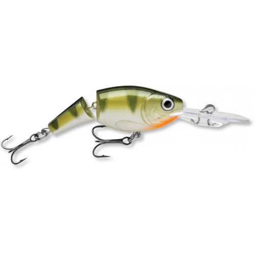 Jointed Shad Rap JSR05YP
