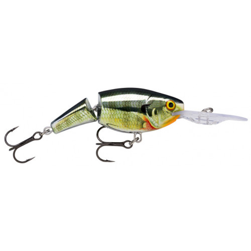 Jointed Shad Rap JSR07CBG