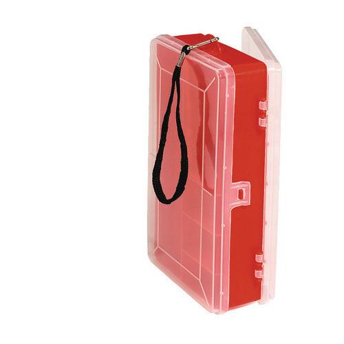 Abu Garcia DOUBLE SIDED UTILITY BOX Small