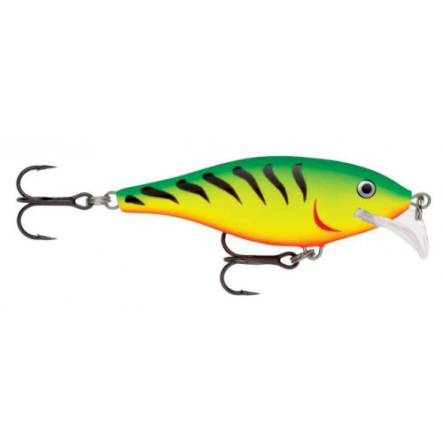 Scatter Rap Shad SCRS05FT