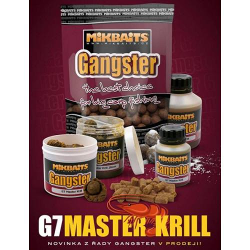 Cesto G7 Master Krill