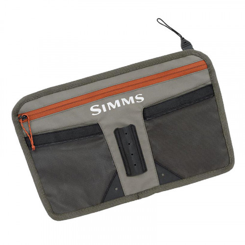 Tippet Tender Wader Pouch
