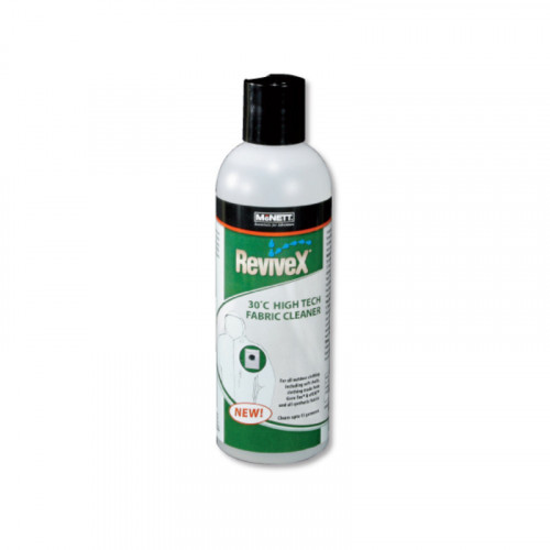 Revivex Fabric Cleaner