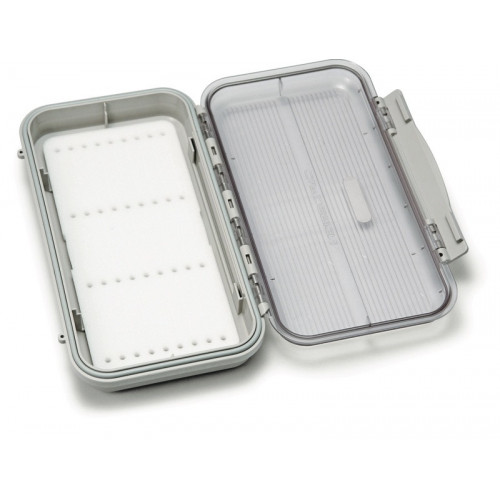 Large Single-Sided WP Fly Case For Bulky Flies (CFGS-3500CT)