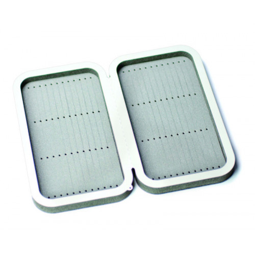 Large Light Weight Fly Case Large Size Flies (CFLW-LS)