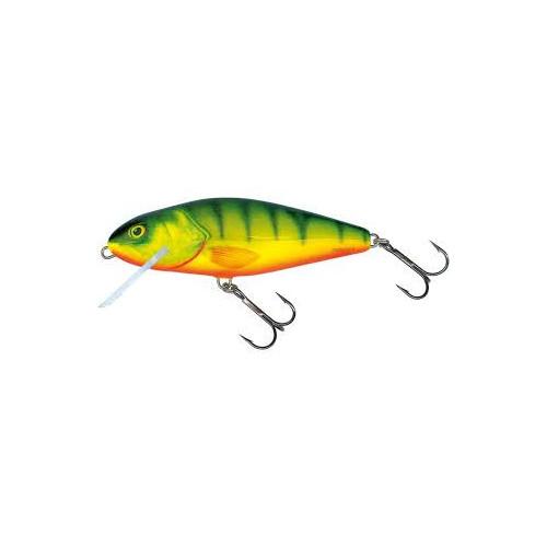 Perch Floating 12cm Hot Perch PH12F