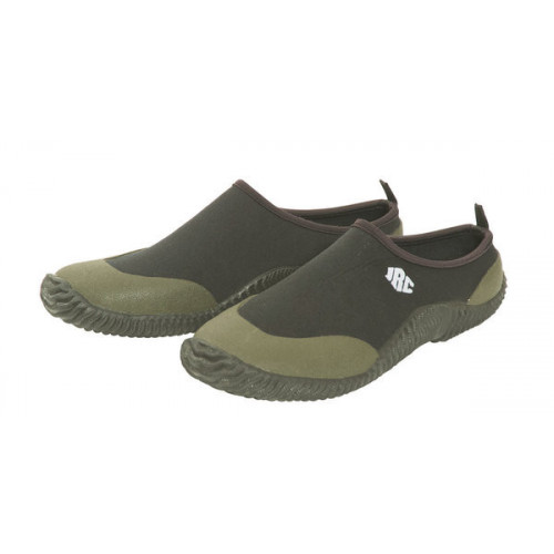 JRC Stealth Bivvy Slipper Size 11