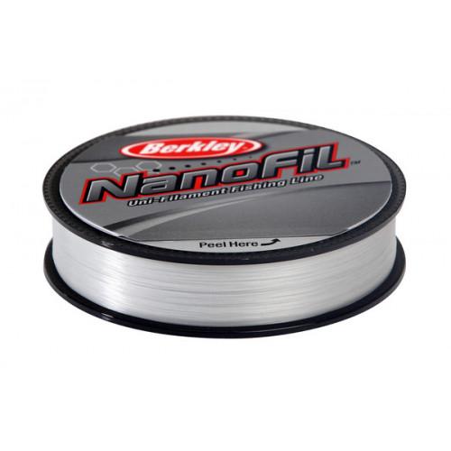 Nanofil 125m/0,10
