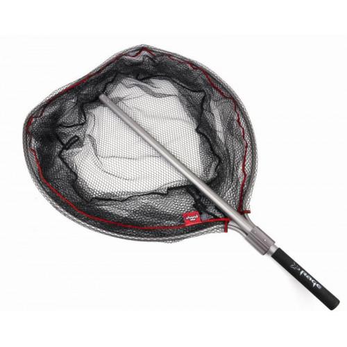 Speedflow II X Large net