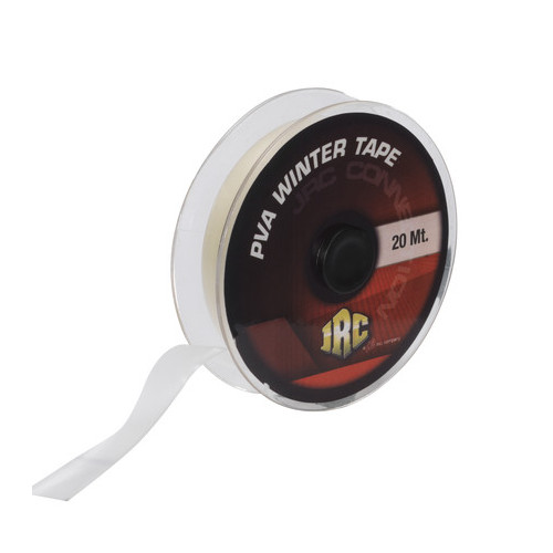 JRC PVA Winter Tape