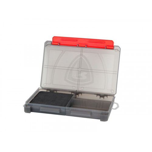 Compact Storage Box M