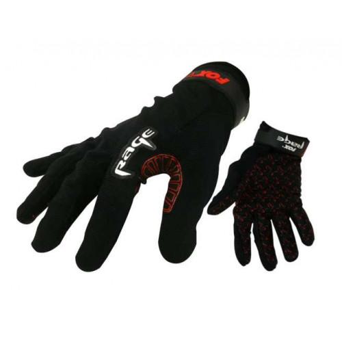 Rage Power Grip Gloves XXL
