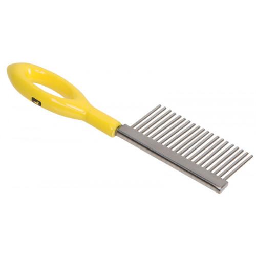 Ergo Comb