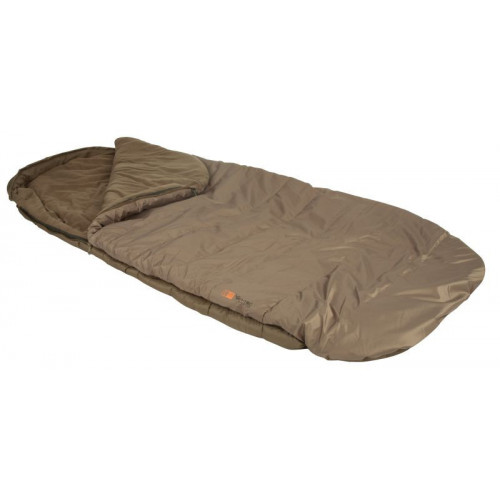 Ven-Tec Ripstop 5 Season Sleeping Bag