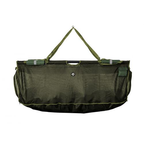 Vážiaca taška WSM 125x45cm