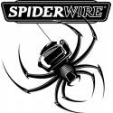 Spiderwire šnúry