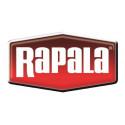 woblery Rapala